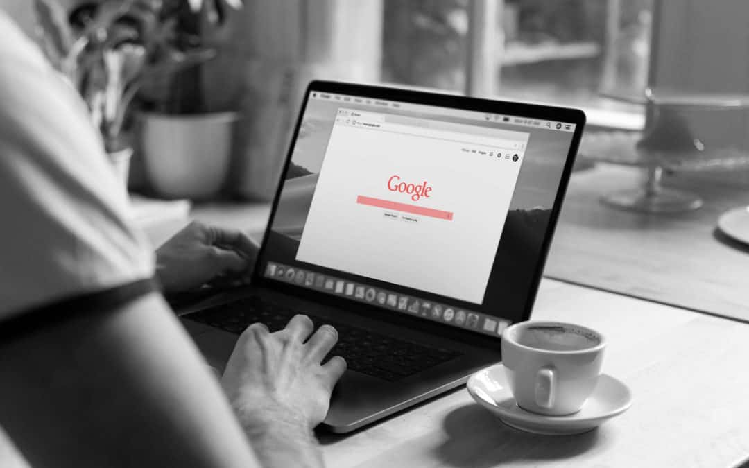 Why Google My Business is Important for Your Digital Marketing Strategy
